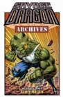 Savage Dragon Archives, Volume 10 - Book