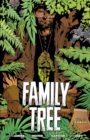 Family Tree, Volume 3: Forest - Book