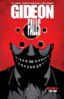 Gideon Falls, Volume 6: The End - Book