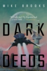 Dark Deeds - eBook