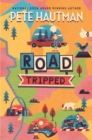 Road Tripped - eBook