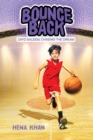 Bounce Back - eBook
