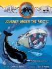 Journey under the Arctic - Book