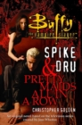 Spike and Dru : Pretty Maids All in a Row - eBook
