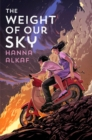 The Weight of Our Sky - Book