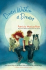 Dream Within a Dream - eBook