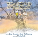 With a Little Help from My Friends - Book