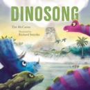 Dinosong - Book