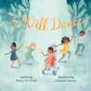 I Will Dance - Book