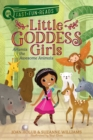 Artemis & the Awesome Animals : Little Goddess Girls 4 - eBook