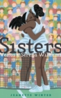 Sisters : Venus & Serena Williams - Book