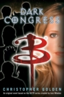 Dark Congress - eBook