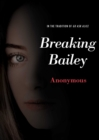 Breaking Bailey - eBook