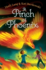 A Pinch of Phoenix - eBook