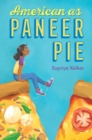 American as Paneer Pie - eBook