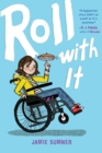 Roll with It - eBook