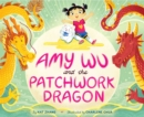 Amy Wu and the Patchwork Dragon - Book