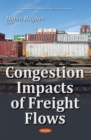 Congestion Impacts of Freight Flows - Book
