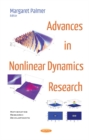 Advances in Nonlinear Dynamics Research - Book
