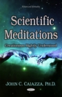 Scientific Meditations : Creationism Rightly Understood - Book