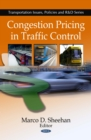 Congestion Pricing in Traffic Control - eBook