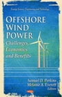 Offshore Wind Power : Challenges, Economics and Benefits - eBook