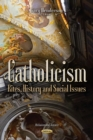 Catholicism : Rites, History & Social Issues - Book
