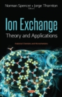 Ion Exchange : Theory & Applications - Book