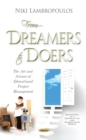 From Dreamers to Doers : The Art and Science of Educational Project Management - eBook