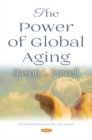The Power of Global Aging - Book