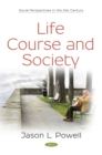 Life Course and Society - eBook
