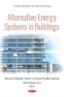 Alternative Energy Systems in Buildings - Book