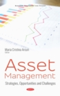 Asset Management: Strategies, Opportunities and Challenges - eBook