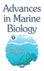 Advances in Marine Biology. Volume 4 - eBook