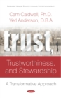 Trust, Trustworthiness, and Stewardship: A Transformative Approach - eBook