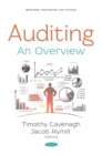 Auditing: An Overview - eBook