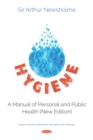Hygiene: A Manual of Personal and Public Health (New Edition) - eBook