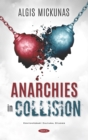 Anarchies in Collision - eBook