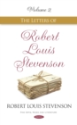 The Letters of Robert Louis Stevenson. Volume II - eBook