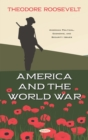America and the World War - eBook