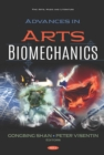 Advances in Arts Biomechanics - eBook