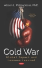Cold War: Global Impact and Lessons Learned - eBook