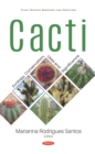 Cacti: Ecology, Conservation, Uses and Significance - eBook