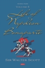 Life of Napoleon Bonaparte. Volume V - eBook