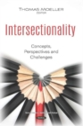 Intersectionality : Concepts, Perspectives and Challenges - Book