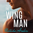 The Wingman - eAudiobook
