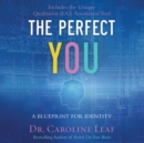 The Perfect You : A Blueprint for Identity - eAudiobook