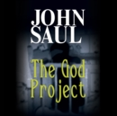 The God Project - eAudiobook