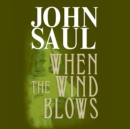 When the Wind Blows - eAudiobook
