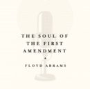 The Soul of the First Amendment - eAudiobook